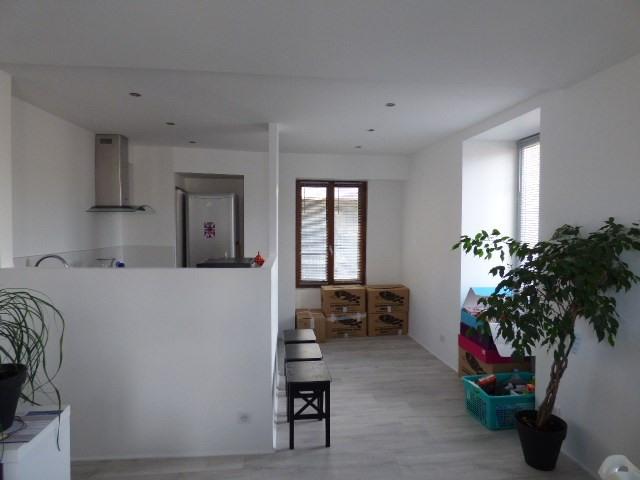 Location appartement Conflans-sainte-honorine 1120€ CC - Photo 2