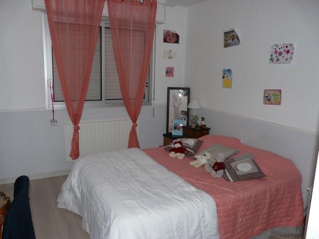 Verkoop  appartement Saint-priest-en-jarez 219000€ - Foto 5