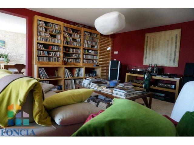 Vente de prestige maison / villa Gageac-et-rouillac 986000€ - Photo 7