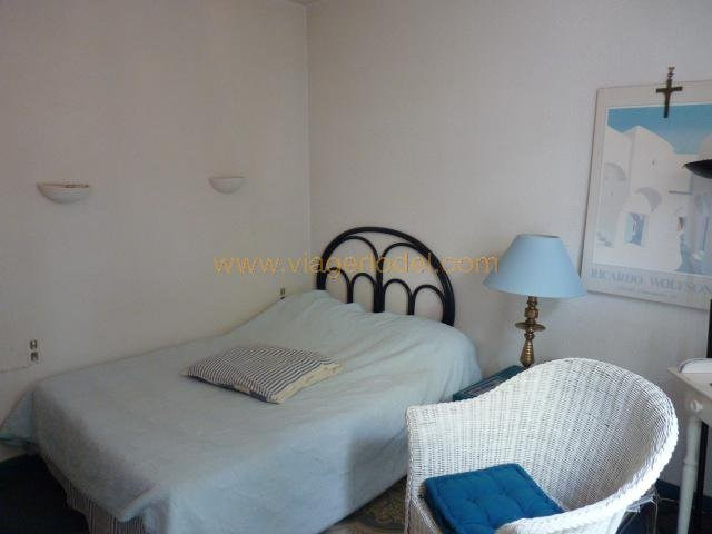 Life annuity house / villa Forcalquier 92500€ - Picture 11
