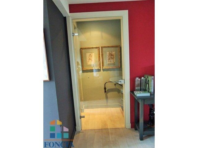 Sale house / villa Bergerac 347000€ - Picture 8