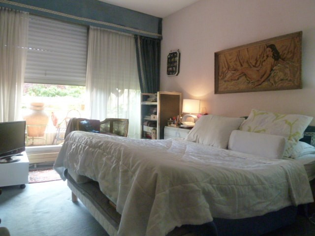 Vente appartement Paris 19ème 898 710€ - Photo 14