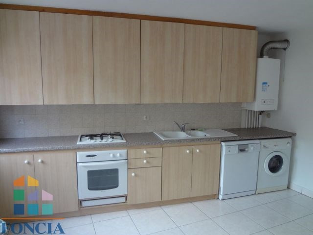 Location appartement Lyon 3ème 1 334€ CC - Photo 4
