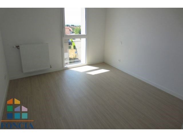 Location appartement Mions 802€ CC - Photo 6