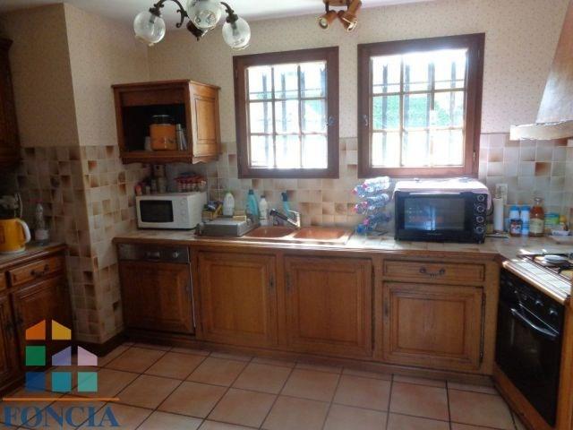 Vente maison / villa Prigonrieux 429000€ - Photo 9