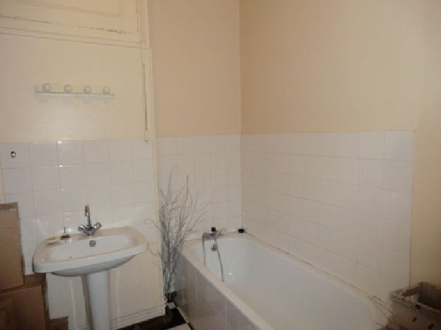 Vente appartement Chalon sur saone 129 000€ - Photo 6