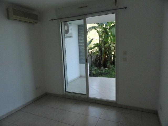 Vente appartement St denis 107000€ - Photo 4
