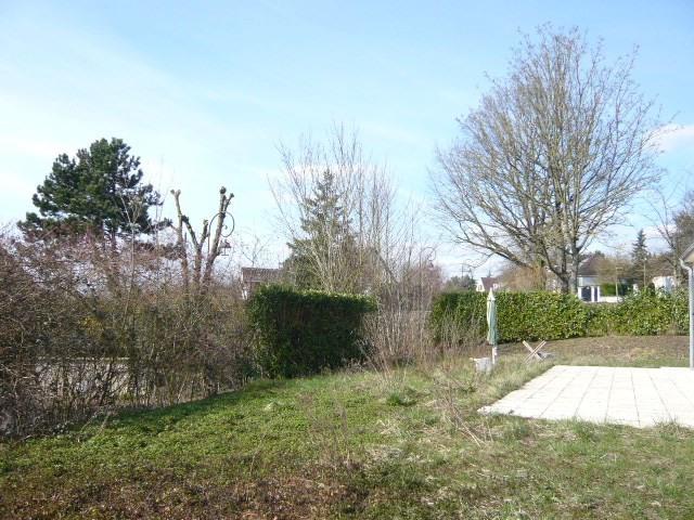 Vente maison / villa Etiolles 549000€ - Photo 6