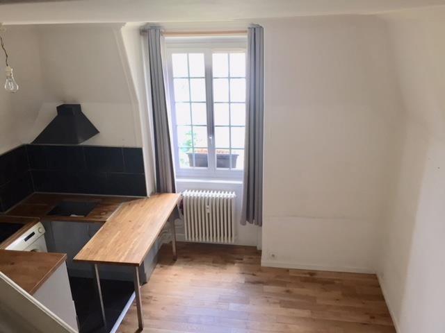 Vente appartement Villeneuve le roi 155000€ - Photo 3