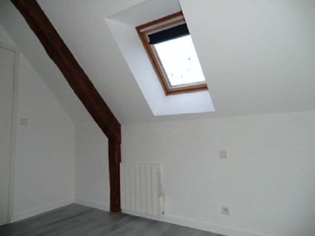 Rental apartment Chalon sur saone 425€ CC - Picture 8
