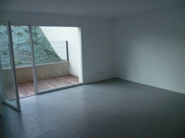 Location appartement Pessac 867,46€ CC - Photo 3