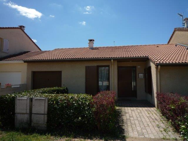 Verkoop  huis Bonson 157000€ - Foto 1