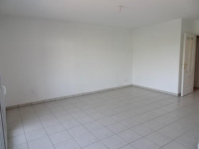 Location appartement Villefranche-sur-saône 649€ CC - Photo 2