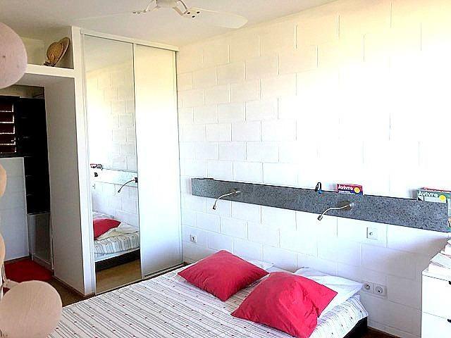 Produit d'investissement maison / villa Saint paul 540000€ - Photo 5