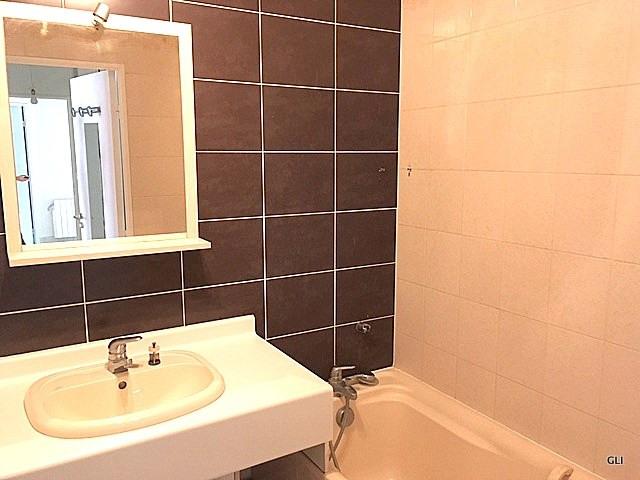 Location appartement Villeurbanne 653€ CC - Photo 3