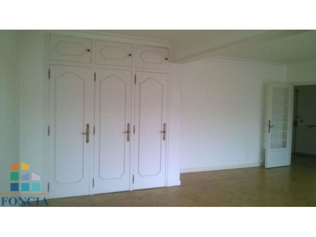 Firminy 4 pièces 85.67 m²