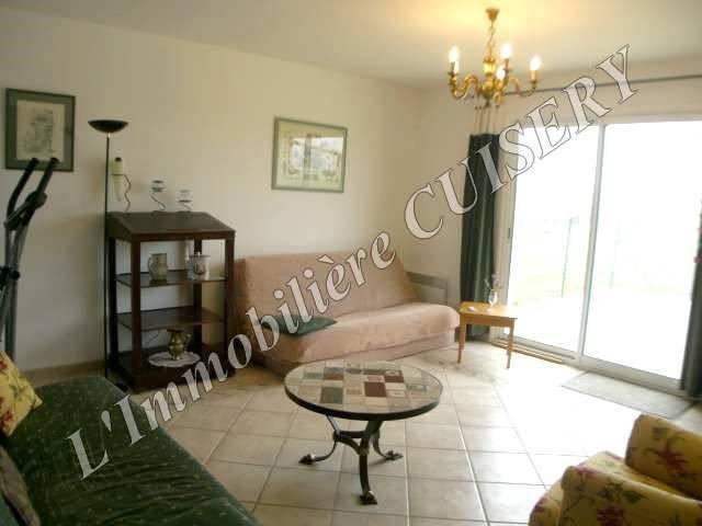 Sale house / villa St trivier de courtes 159000€ - Picture 3