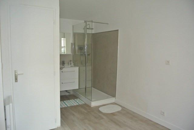 Vente appartement Villenave-d'ornon 105000€ - Photo 3
