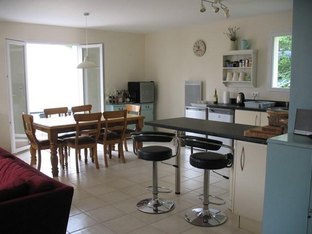 Sale house / villa Etaules 212450€ - Picture 3