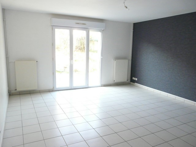 Revenda casa Roche-la-moliere 165000€ - Fotografia 2