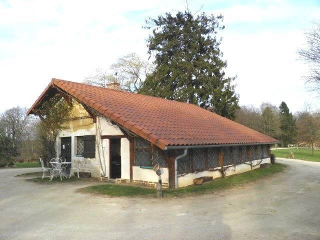 Sale house / villa Louhans 15mns 359 000€ - Picture 2