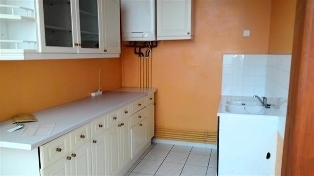 Location appartement Villefranche sur saone 665€ CC - Photo 6