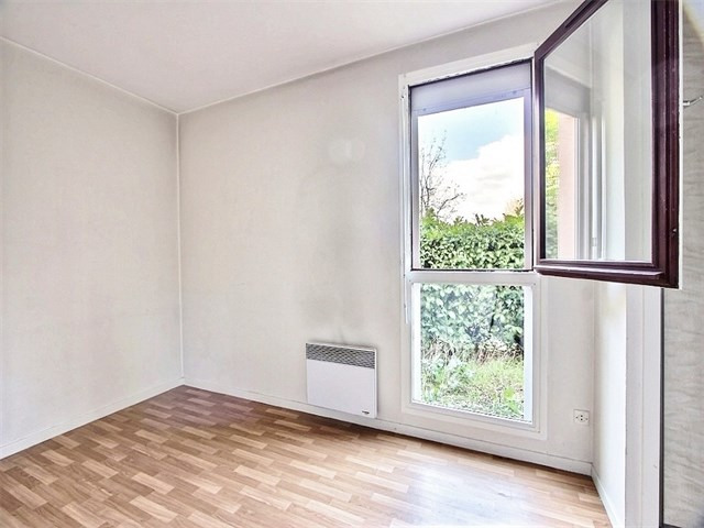 Vente appartement Cran-gevrier 185 000€ - Photo 6