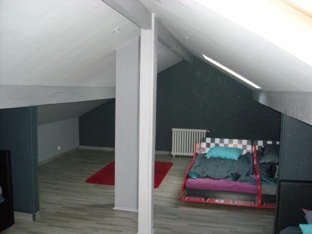 Vente maison / villa Villeneuve-saint-georges 329000€ - Photo 6