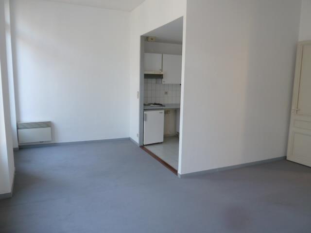 Affitto appartamento Bordeaux 1025€ CC - Fotografia 2