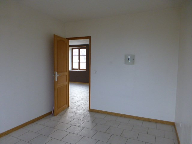 Location appartement Bonnieres sur seine 721€ CC - Photo 6
