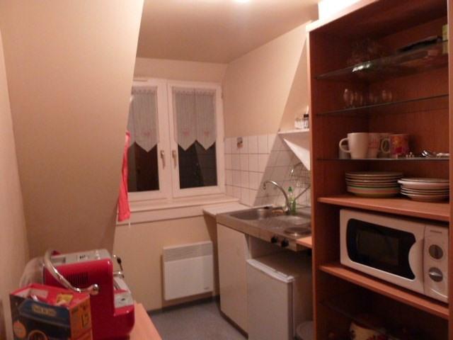 Location appartement Strasbourg 465€ CC - Photo 3