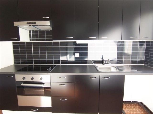 Location appartement Asnieres sur seine 1036€ CC - Photo 3