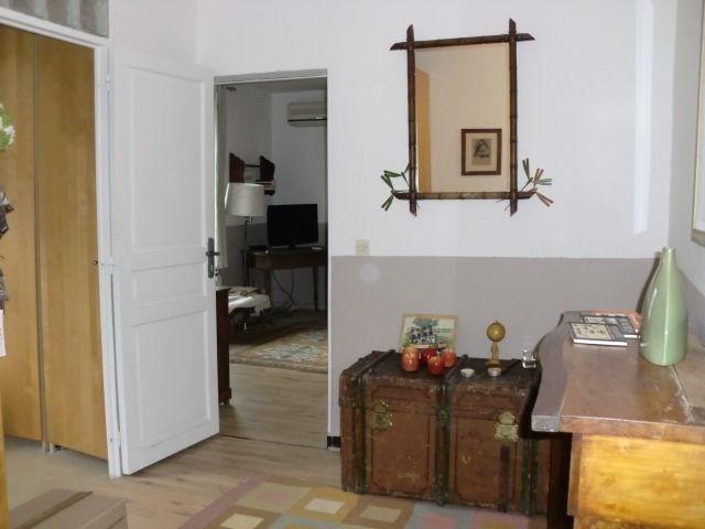 Vente de prestige maison / villa Vedène 785000€ - Photo 10