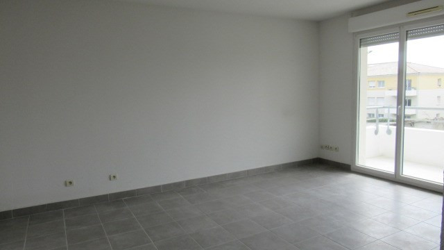 Sale apartment Saint-jean-d'angély 63 400€ - Picture 5