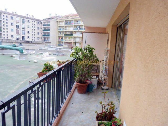 养老保险 公寓 Vence 70000€ - 照片 12