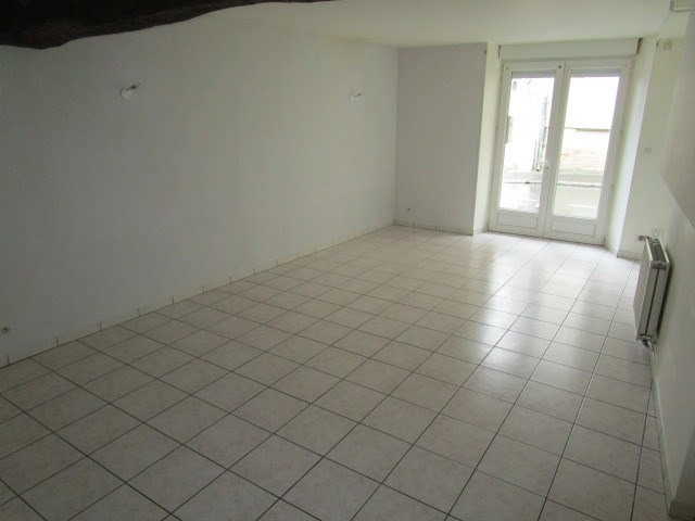 Location appartement St lo 450€ CC - Photo 3