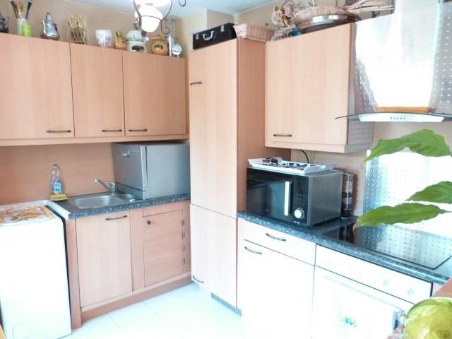Locação apartamento Antibes 990€ CC - Fotografia 3