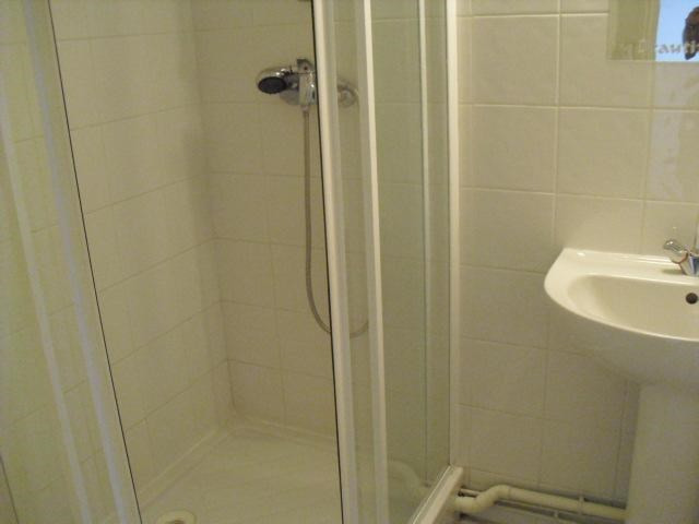 Location appartement Lyon 1er 643€ CC - Photo 5