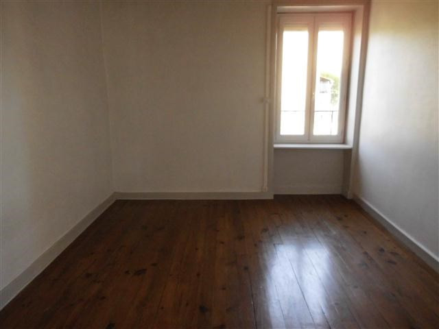 Location appartement Amplepuis 445€ CC - Photo 4