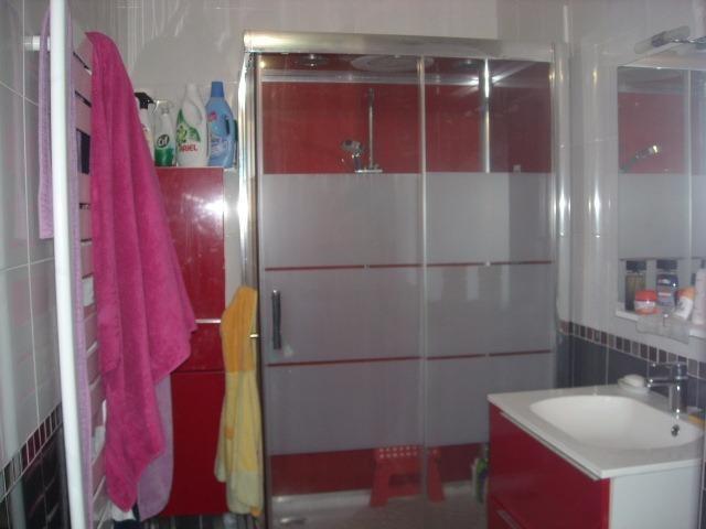Venta  apartamento Limeil brevannes 199000€ - Fotografía 6