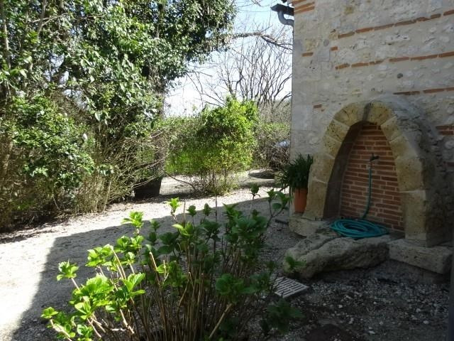 Vente maison / villa Moirax 398 000€ - Photo 3