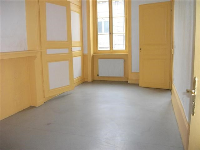 Location appartement Tarare 405€ CC - Photo 2