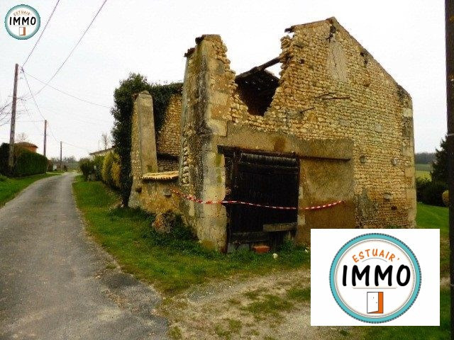 Vente terrain Semoussac 24000€ - Photo 5