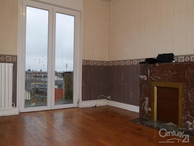 Produit d'investissement appartement Bourg en bresse 69000€ - Photo 3