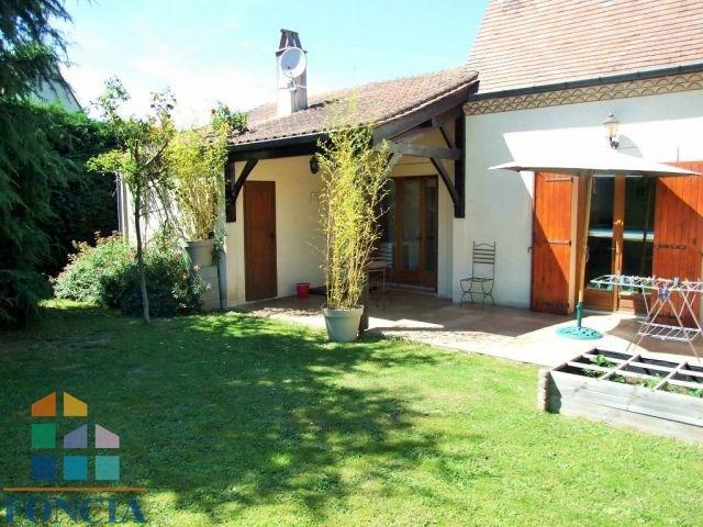 Vente maison / villa Bergerac 280000€ - Photo 10