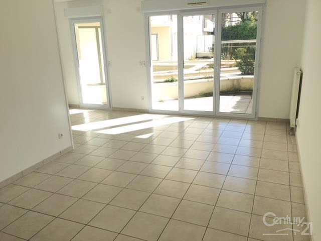 Vente appartement Bourg en bresse 139000€ - Photo 1