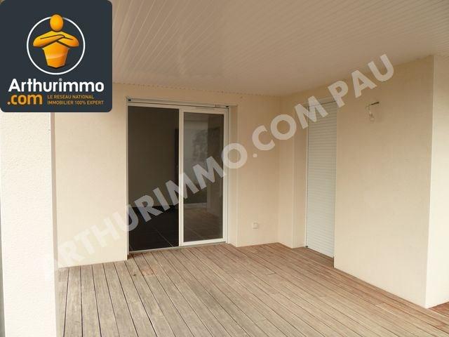 Vente maison / villa Pau 277900€ - Photo 8