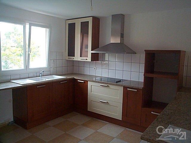 Rental house / villa Plaisance du touch 897€ CC - Picture 1