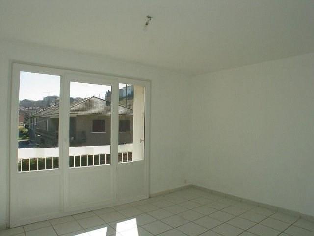 Rental apartment Dunieres 500€ CC - Picture 2