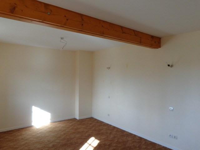 Alquiler  casa Liesville sur douve 567€ CC - Fotografía 7